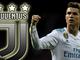 Cristiano Ronaldo alla Juve: facciamo i conti..