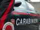 Pavia: si celebra il 205° anniversario di fondazione dell'Arma dei Carabinieri