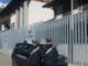 Carabinieri dal cuore d'oro: pagano vitto, alloggio e viaggio a un giovane in cerca di lavoro