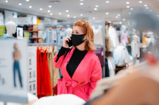 Istat: crollano i consumi e diminuisce il reddito delle famiglie