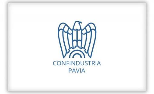 Confindustria Pavia si fonde con Assolombarda (e si 'annette' a Milano)
