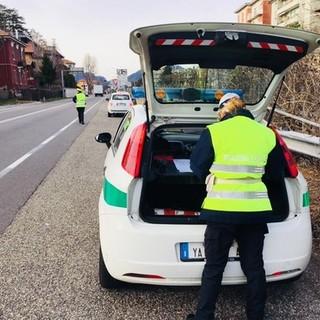 Nuovo Dpcm e zona rossa in Lombardia: sempre possibili gli spostamenti verso le seconde case, anche in affitto. Da amici e parenti solo in due nel proprio comune