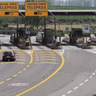 Sponsor a fianco della Regione per scongiurare l'accantonamento del progetto di realizzazione di un nuovo casello autostradale a Pieve Albignola