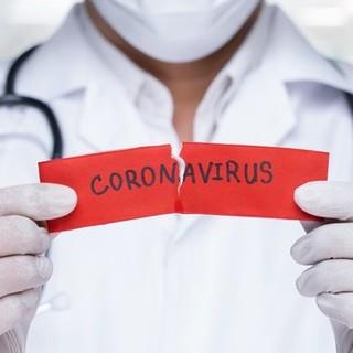 Coronavirus, i comuni con più di 35 contagi in provincia di Pavia al 22 maggio