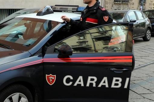 Scomparsa da due giorni una donna di 51 anni di Novara