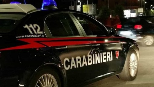 Voghera: lite in piazza Meardi sfocia in tragedia, perde la vita 39enne colpito da uno sparo di arma da fuoco