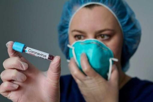 Coronavirus, tutti i contagi al 1 aprile nei comuni della provincia Pavia. A Vigevano due nuovi casi positivi al tampone
