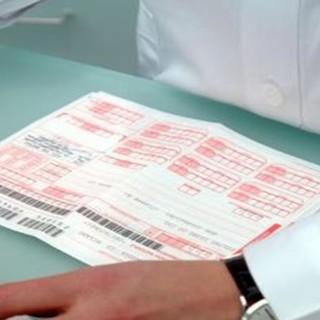 PagoPA per i pagamenti di ticket sanitari, solvenza e libera professione intramuraria