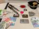 Cerano: arrestati due ragazzi per possesso di sostanze stupafacenti