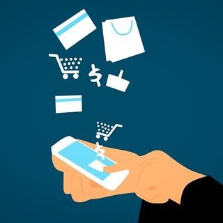 Le differenze tra il commercio elettronico tradizionale e il dropshipping