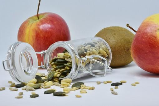 Parlamento Europeo: stop sulla possibilità di brevettare piante e sementi di origine naturale