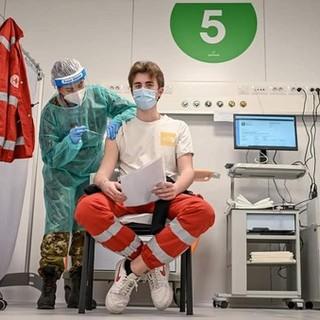 Coronavirus, in provincia di Pavia oggi 18 contagi. In Lombardia 255 casi e 13 vittime