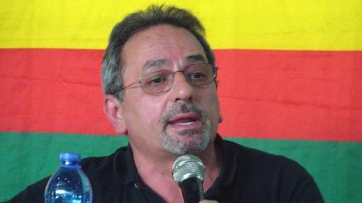Vigevano in lutto per la scomparsa di Davide Salluzzo
