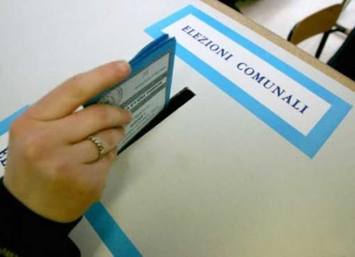 Vigevano, disposizioni anti-Covid in vista del voto per le Elezioni Amministrative e del Referendum Popolare