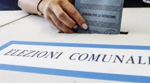 Tutti i sindaci eletti in Lomellina e in provincia di Pavia