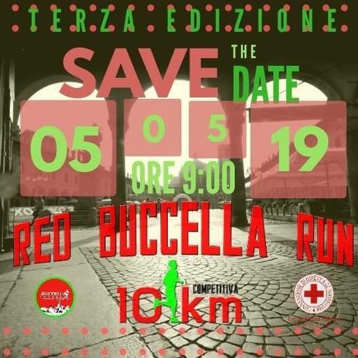 Tutti gli appuntamenti e manifestazioni da lunedì 29 a domenica 5 maggio a Vigevano e Lomellina