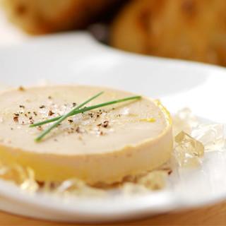Gli animalisti per ora vincono: via il foie gras dai supermercati italiani