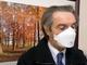 VIDEO. Lombardia verso la zona rossa, Fontana: «Determinanti i prossimi sette giorni»