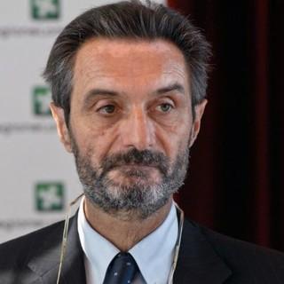 Coronavirus, Attilio Fontana: 'Contagiati in aumento, ma poi regredirà'