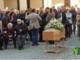 L'addio a Stefano, assassinato a 33 anni
