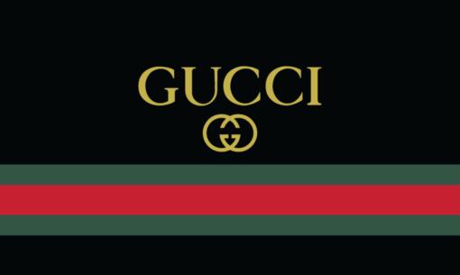 Gucci in arrivo a Trecate, con lei anche 400 lavoratori