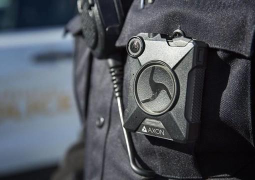 Garlasco: la polizia locale potrà utilizzare 5 body cam grazie al finanziamento di un bando regionale