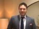 """Sant'Angelo: sono passati sette anni da quando il sindaco Grossi e Davide Giacalone presentarono la """"scuola digitale"""" a Regione Lombardia"""