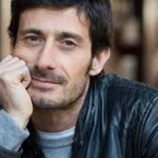 Mortara, due chiacchiere con Mauro Garofalo