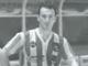 Hockey in lutto: addio a Osvaldo Gonella, ucciso dal covid a 53 anni
