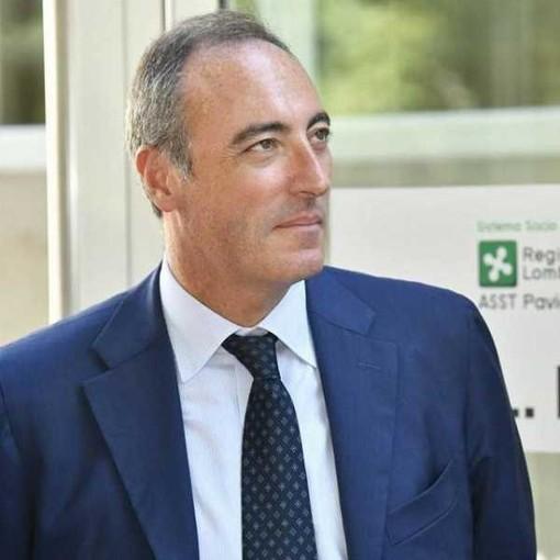 Gallera: 'Potenziali gravi danni dalla circolare del Ministero su attività motorie