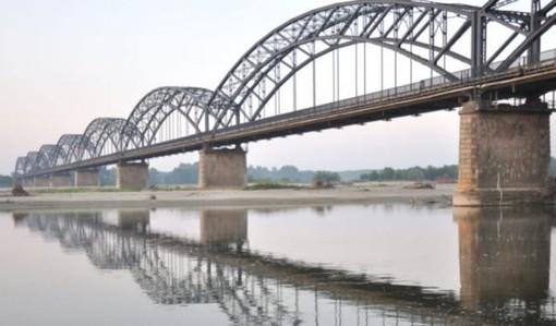 """La chiusura del ponte della """"Gerola"""" potrebbe prolungarsi ancora per altri giorni"""