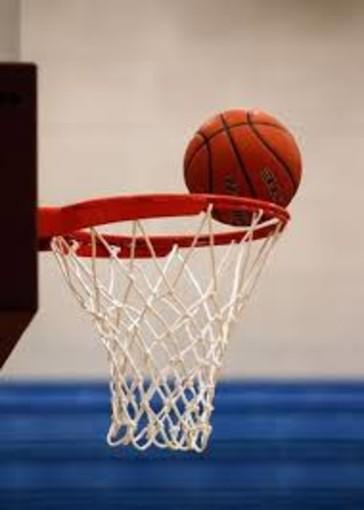 Basket serie B: La Elachem Vigevano e altre 45 società richiedono lo stop definitivo del campionato