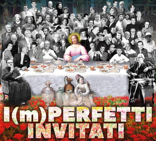 Vigevano: XV Meeting della Comunità di Santa Maria del Popolo