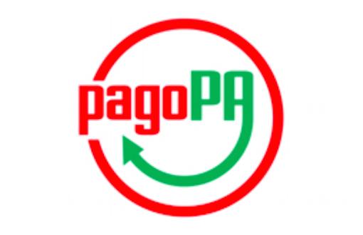 """Vigevano: a partire dal 1° gennaio entrerà in vigore il sistema per i pagamenti elettronici """"PagoPA"""""""