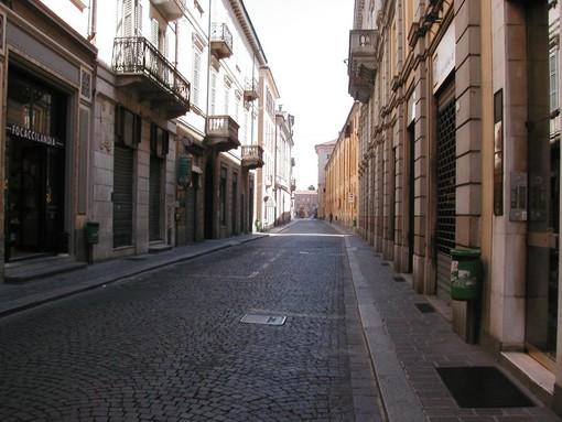 Immobiliare: risalgono i prezzi in Lombardia, +6% in un anno