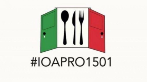 Covid e proteste: parte da Milano 'Io apro tour'. I ristoranti: 'O si riparte il 7 aprile, o molti di noi moriranno'