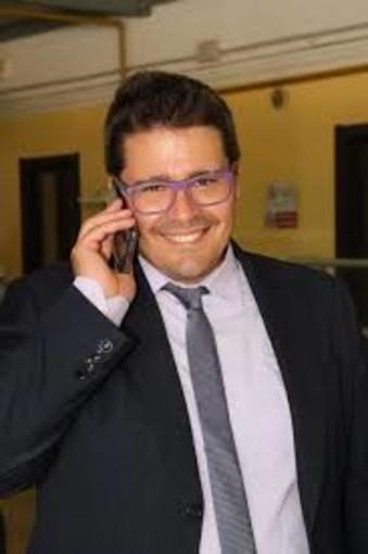 """Robbio: il sindaco Francese: """"Sui test sierologici noi visto giusto"""""""