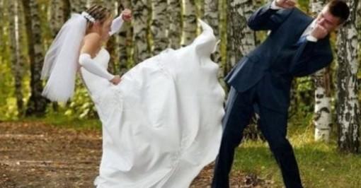 Robecco sul Naviglio: lite per il vestito della sposa, in due finiscono all'ospedale