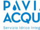 I provvedimenti assunti da Pavia Acque in relazione al Coronavirus