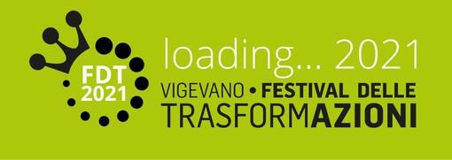 """Vigevano: """"Loading...2021"""", aspettando il Festival delle Trasformazioni 2021"""