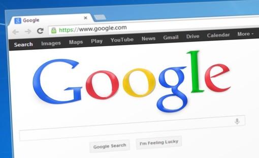 Come trovare nuovi clienti grazie a Google e al potere del web