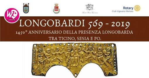 Vigevano: reminiscenze Longobarde raccontate a San Dionigi
