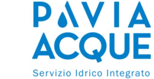 Pavia Acque affida l'incarico del progetto per la sperimentazione sui fanghi di depurazione