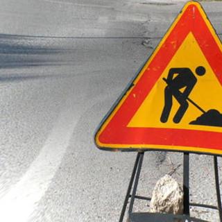 Broni: piano asfaltature, ultimati i cantieri in quattro tratti stradali