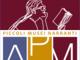 """Vigevano, al Mulino di Mora Bassa parte l'iniziativa """"Piccoli musei narranti"""""""