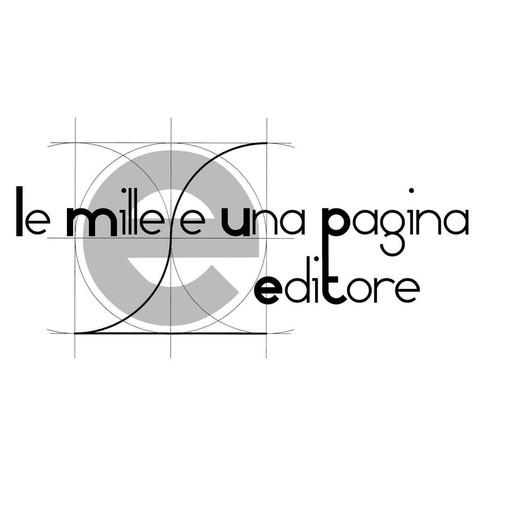 """Mortara, Le Mille e una Pagina diventa editore e presenta """"Compleanno Inglese"""""""