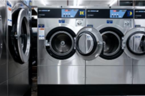 Lavasciuga, 5 regole per usarla risparmiando