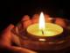 Cergnago, domani (giovedì) cimitero aperto dalle ore 14 alle 16