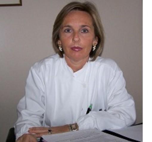 Fondazione Onda premia le donne in prima linea nell'emergenza Coronavirus