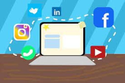 3 consigli per ottenere una risposta diretta al tuo annuncio di marketing online